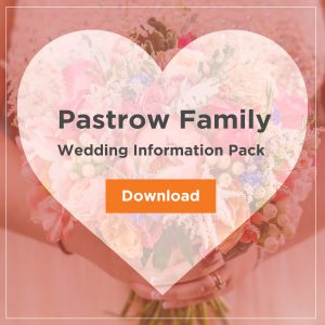 Wedding Pack Graphic